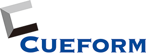 cueform_logo