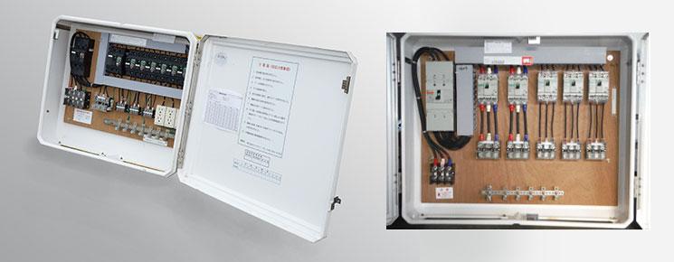 rental-equipment-ph03