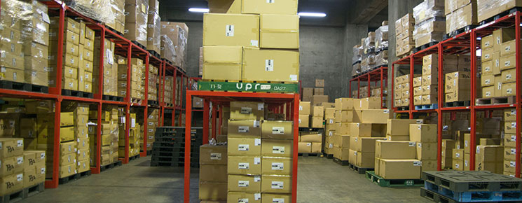 warehousing-ph02