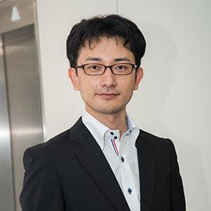 yokokawa-ph01